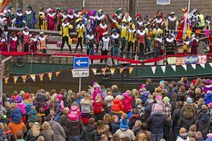 20131116_Sinterklaas_Intocht_MG_7952