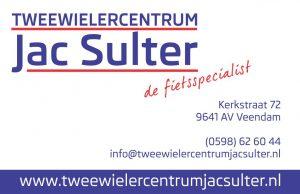 Logo_Sultner