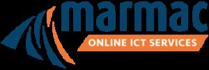 marmac__logo