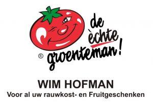 Hofman-logo
