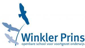 logo Winkler Prins